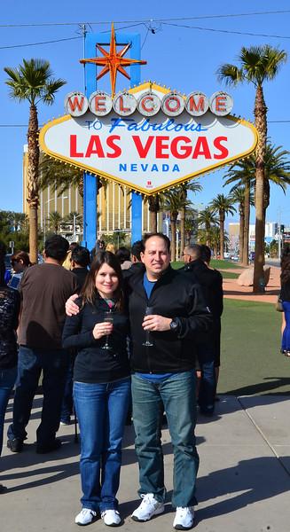 VegasFeb0002.jpg