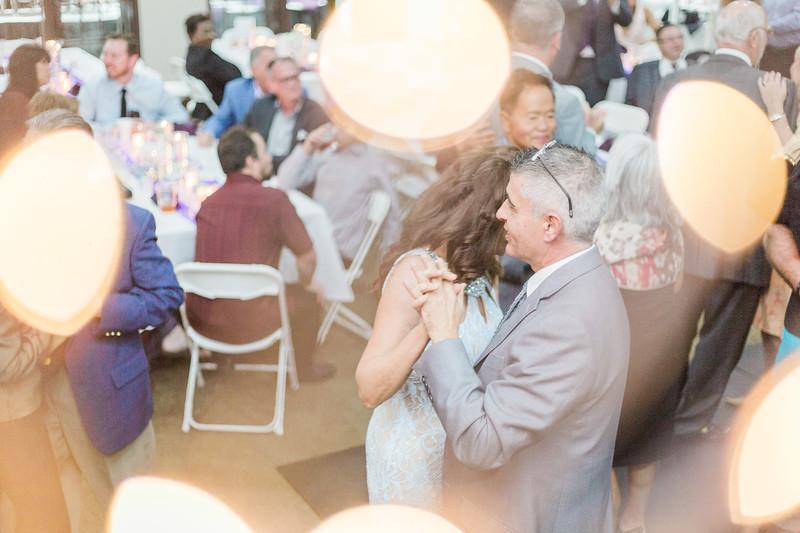ELP1104 Amber & Jay Orlando wedding 2732.jpg