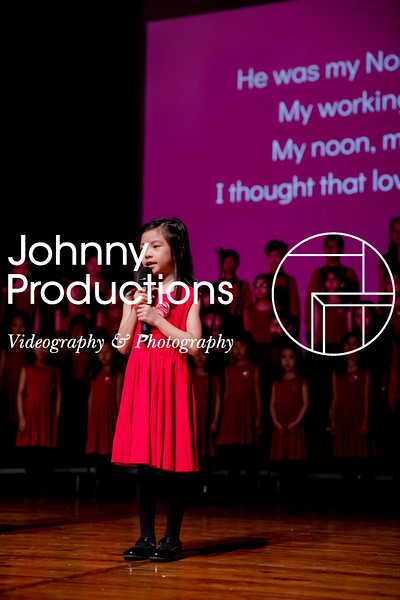 0286_day 2_ junior A & B_johnnyproductions.jpg