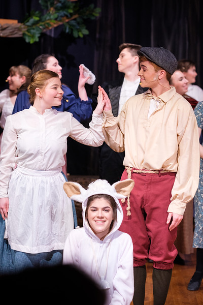 2018-03 Into the Woods Performance 0581.jpg