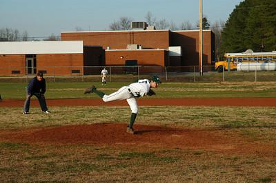 03-21-05 Midway vs Oakdale
