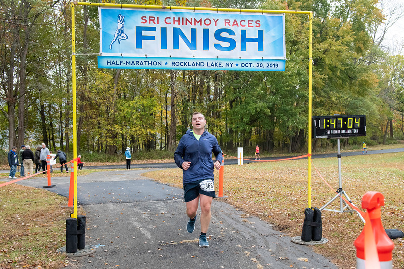 20191020_Half-Marathon Rockland Lake Park_246.jpg