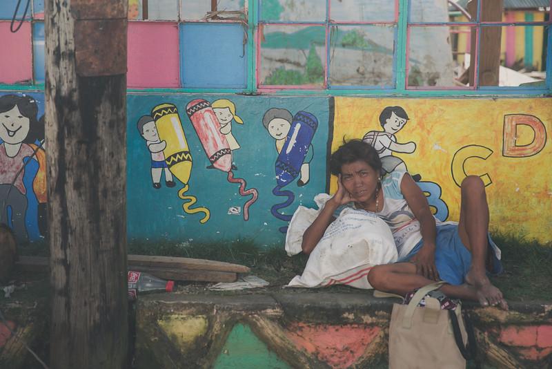 20131208_Tacloban_0271.jpg