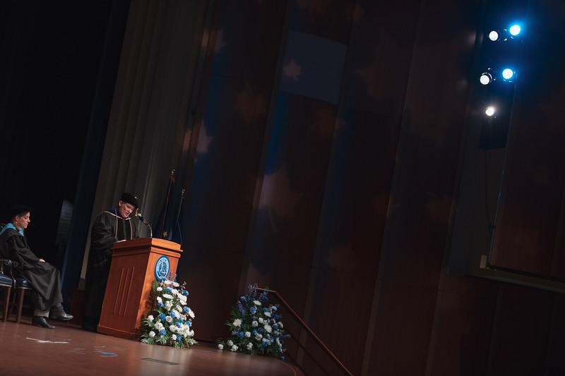 20181214_PhD Hooding Ceremony-5646.jpg