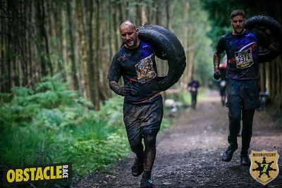 1230-1300 Tyre Carry