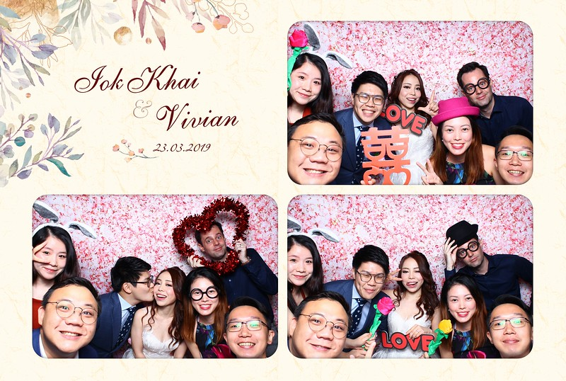 Wedding-of-Iok-Khai-&-Vivian-0031.jpg