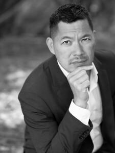 Peter Chin-Hong, MD. UCSF