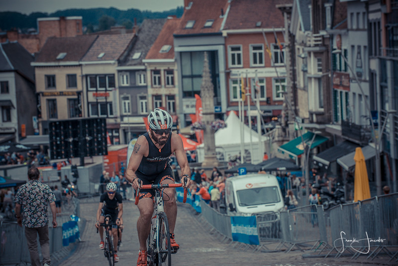 challenge-geraardsbergen-frankjacobs-127.jpg