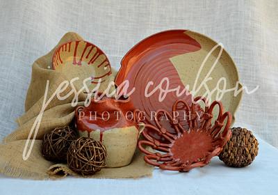 Hinkle Creek Pottery
