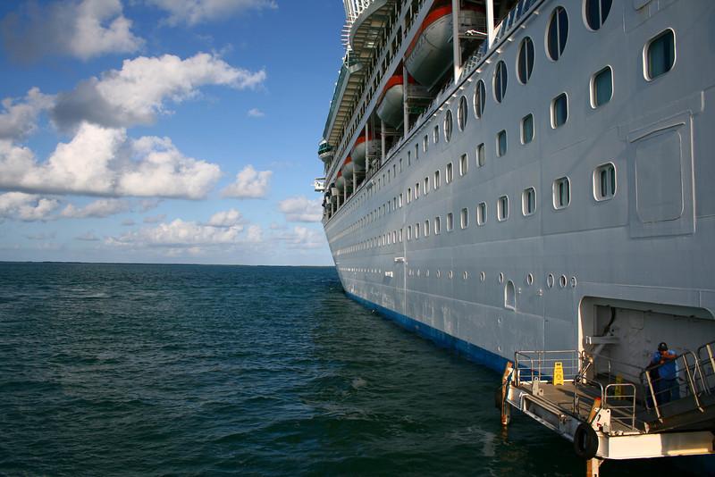 WCaribb Cruise_20081127_1191
