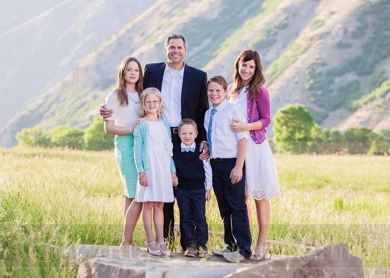 Osmond Family 38.jpg