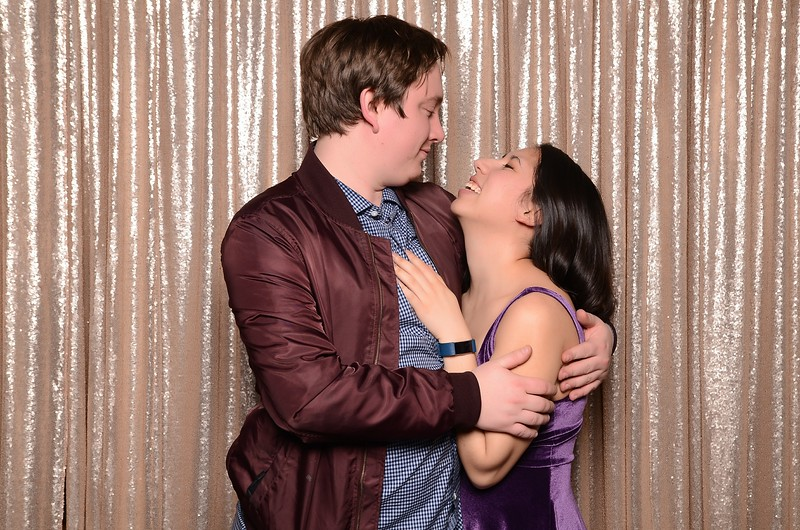20180324_MoPoSo_Seattle_Photobooth_Number6Cider_Thoms50th-228.jpg