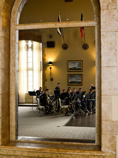 Band GPYC 2014-7.jpg
