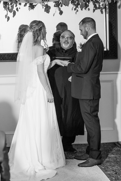 11-16-19_Brie_Jason_Wedding-347.jpg
