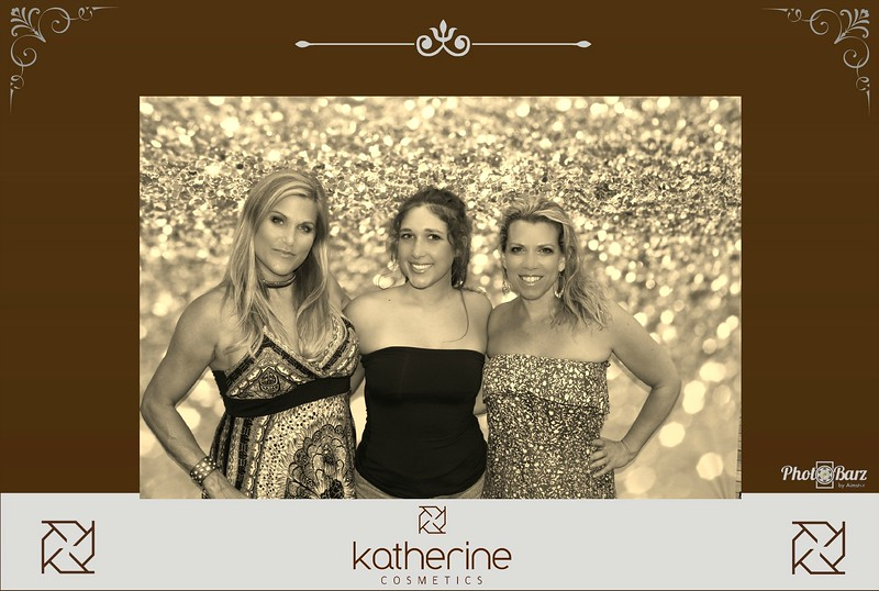 Katherines Cosmetics (50).jpg