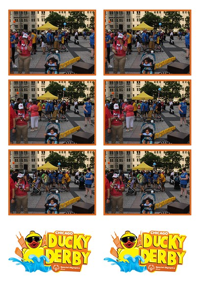 Ducky Derby 2018 (08/09/18)