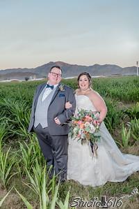 2017-10-27 Amelia & Kevin