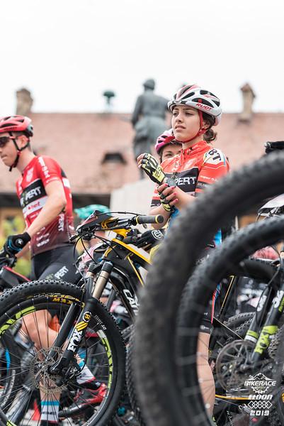 bikerace2019 (11 of 178).jpg