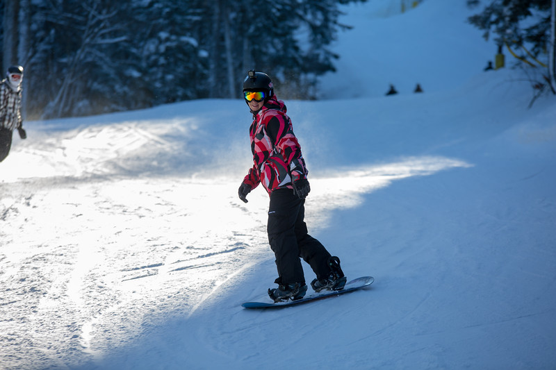Burton Womens Camp-7506.jpg