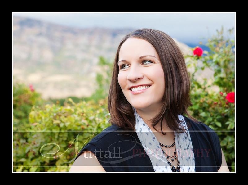 Beautiful Laura 13.jpg