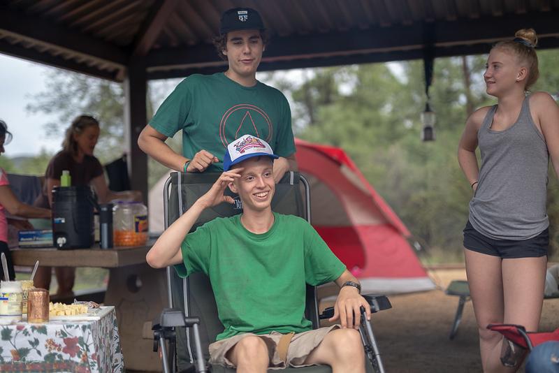 Camping-214.jpg