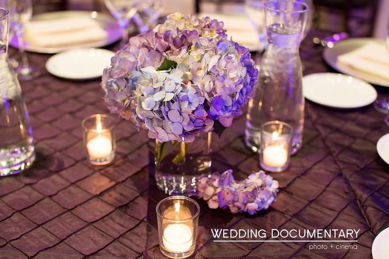 Deepika_Chirag_Wedding-1703.jpg