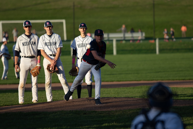 needham_baseball-190508-149.jpg