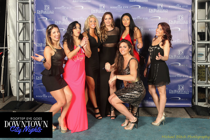 rooftop eve photo booth 2015-636