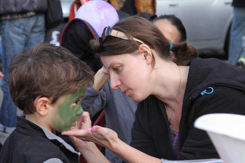 2011.10.23.Harvest Festival.f-70.jpg