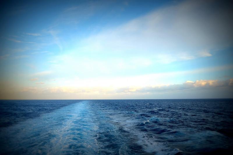 Cruise 03-07-2016 85.JPG