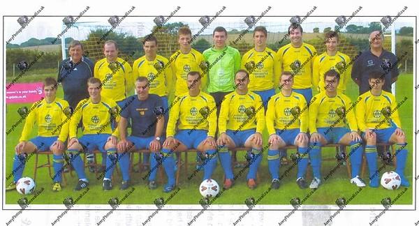 Season-2010-11