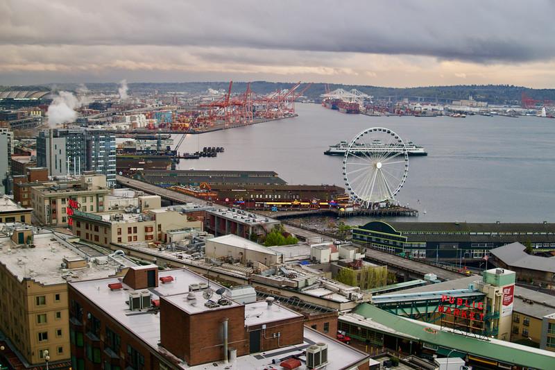 DrupalCon Seattle 2019 - 16.jpg