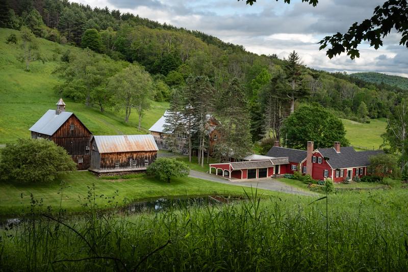 VermontFri-445.jpg