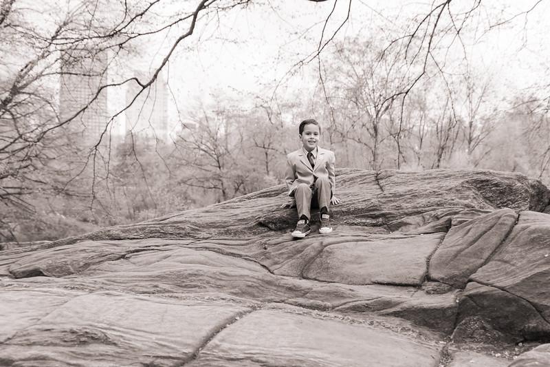 Central Park Wedding - Diana & Allen (232).jpg