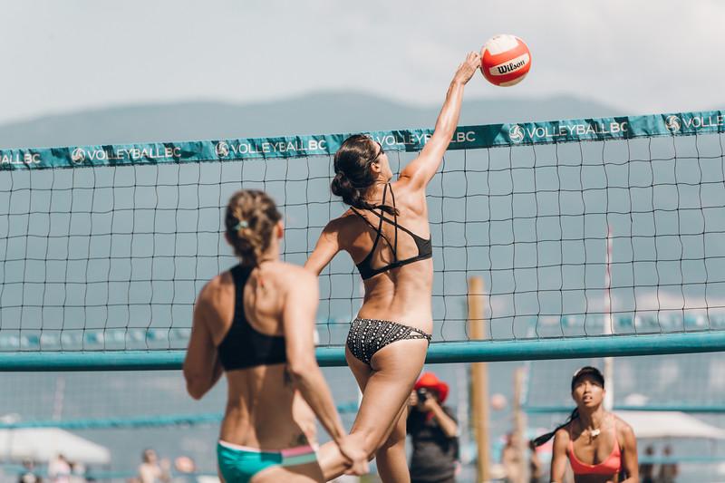 20190803-Volleyball BC-Beach Provincials-Spanish Banks- 164.jpg