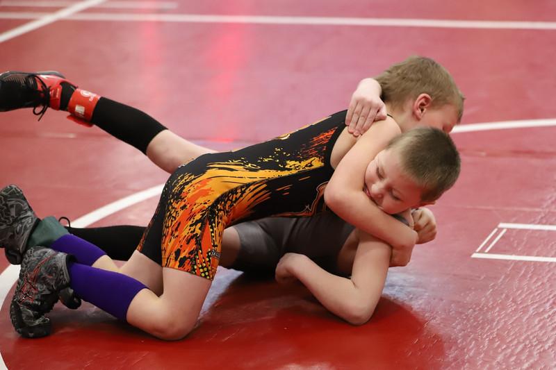 Little Guy Wrestling_4879.jpg