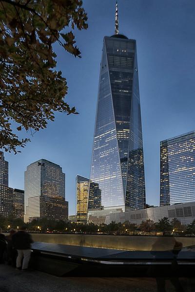 DSC06158 (World Trade Center).jpg