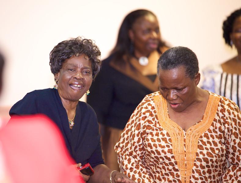 Elders Appreciation Dinner 212.jpg