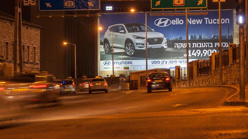 01-14-19-Huge-HyundaiTucson-Haifa-Big (28 of 30).jpg