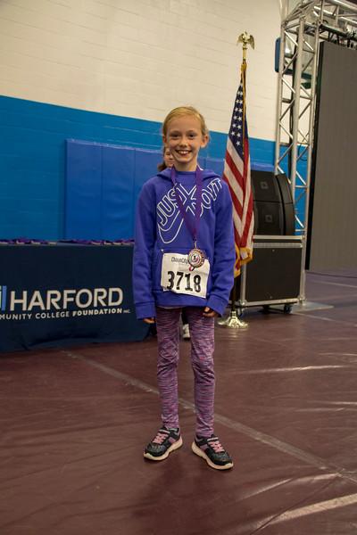 10th annual Heather Hurd 5K by Joshua Eller (64 of 90).jpg