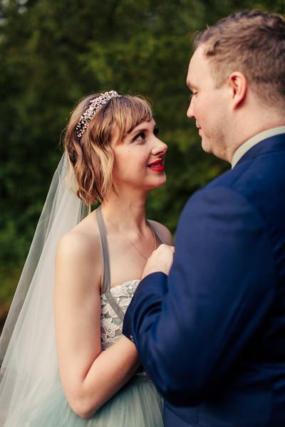 798-CK-Photo-Fors-Cornish-wedding.jpg