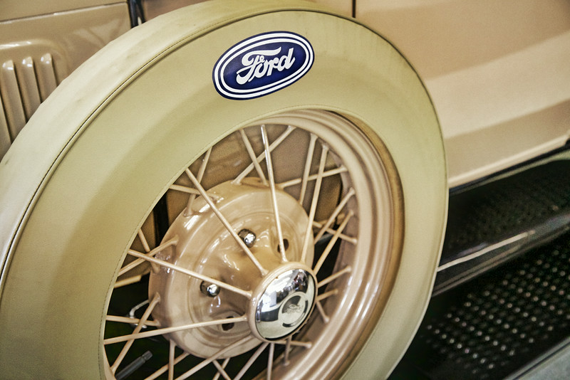 yellow ford tire spare.jpg