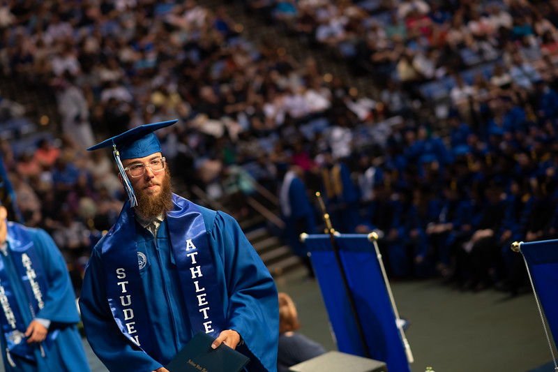 May 12, 2018 commencement -1152.jpg