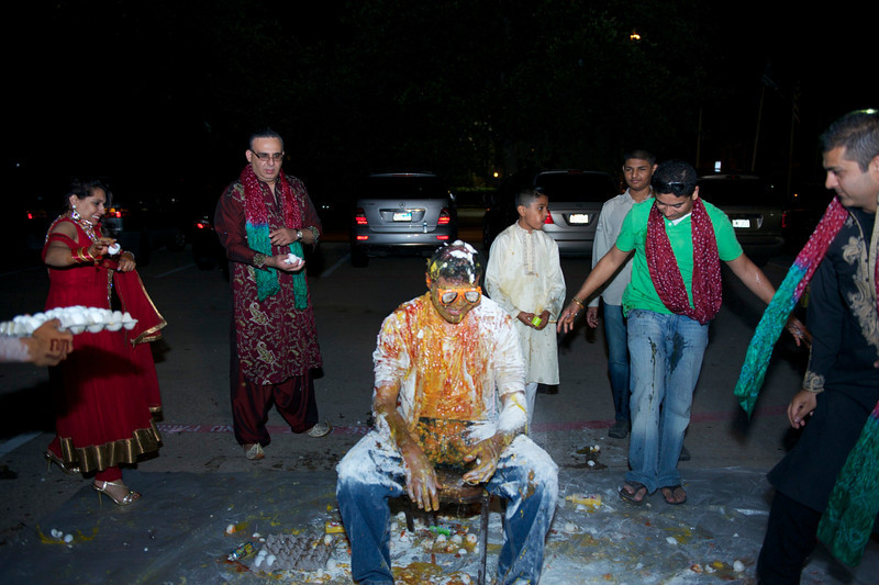 Rahim-Pithi-2012-06-00785.jpg