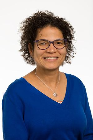 Elizabeth Vasquez