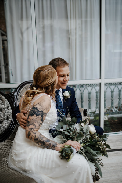 Schalin-Wedding-7231.jpg