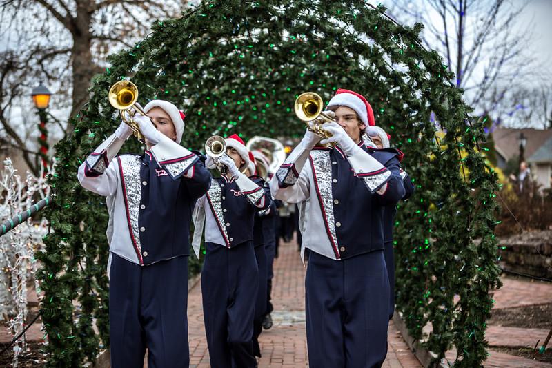 Mike Maney_CB East Marching Band 2018 Peddlers Village-61.jpg