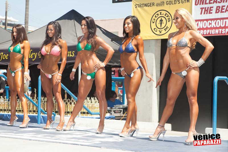 Muscle Beach-13.jpg