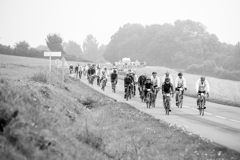 BloodWise-PedalToParis-2017-555.jpg