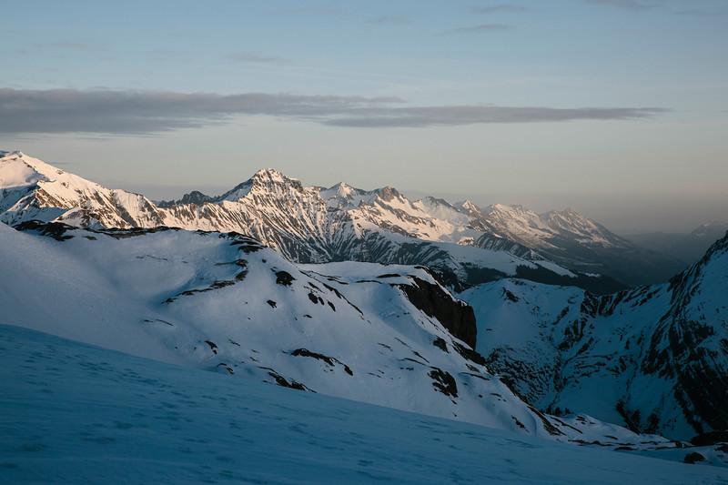 200124_Schneeschuhtour Engstligenalp-61.jpg